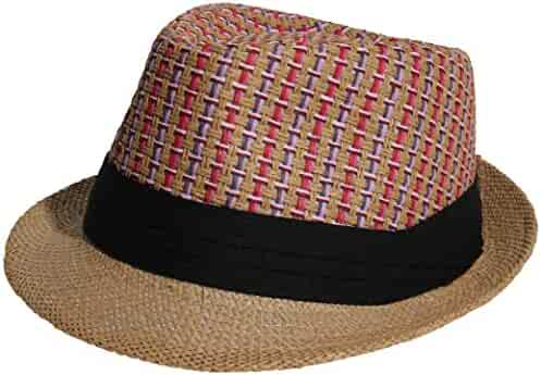 f6e45a43835 Shopping Under $25 - Fedoras - Hats & Caps - Accessories - Men ...