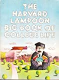 The Harvard Lampoon, The Harvard Lampoon Inc. Staff, 0385134460