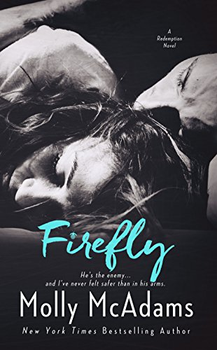 Firefly redemption book 2 kindle edition by molly mcadams firefly redemption book 2 by mcadams molly fandeluxe PDF