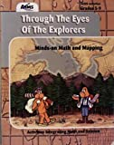 Through the Eyes of the Explorers, AIMS Education Foundation, 1881431487