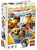 LEGO®Games 3852 : Sunblock