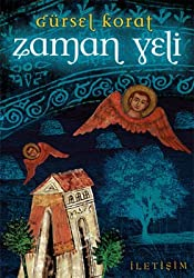 Image of the product Zaman Yeli that is listed on the catalogue brand of .
