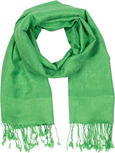 Цвет: Зеленый