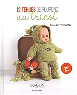 Neuf Pour Garçons Filles espagnol Romany Tricot Pompon 3 Pièces tenue Boxed Gift Set