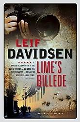 Lime's billede (in Danish)