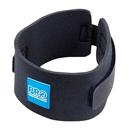 PRO Aerofuel Race Chip Band from PRO