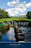 Self-Therapy, Earley, 1936107082