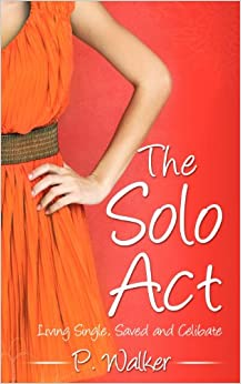 Book The Solo Act