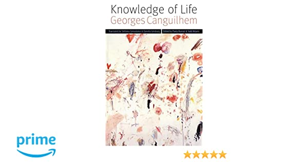 Amazon Com Knowledge Of Life Forms Of Living 9780823229260