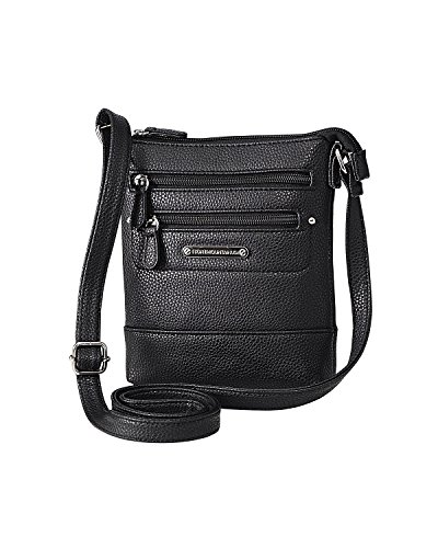 stone-mountain-usa-leather-crossbody-handbag-black-one-size