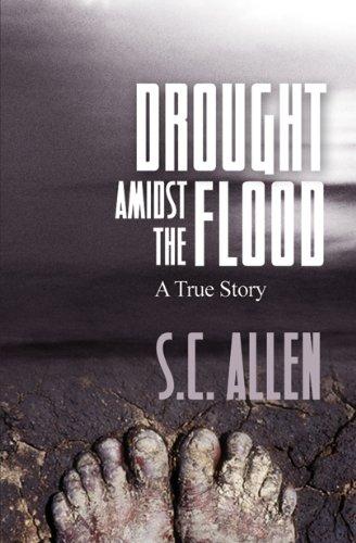 Drought Amidst the Flood pdf