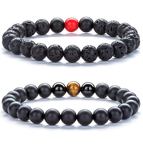 Jewelry Gt Men Gt Clothing Shoes And Jewelry Desertcart