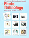 Photo Technology 9780870069000