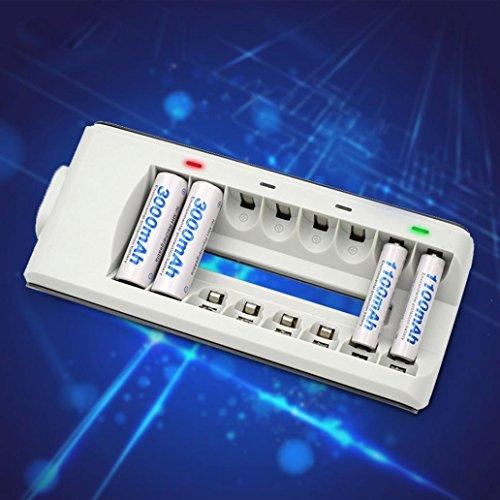 Best External Battery For Macbook Air - 7