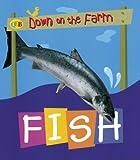 Fish, Sally Morgan, 1595663886