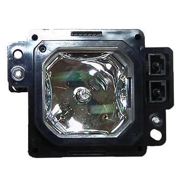 Lámpara BHL-5010-S para JVC TV DLA-20U 20U DLA-HD350 DLA-HD550 DLA ...