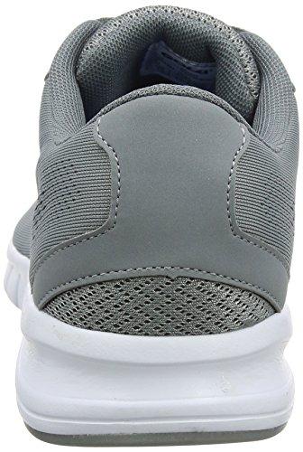 Gola Active Beta Sneaker Da Uomo