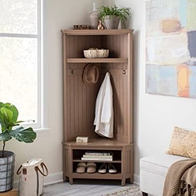 Entryway Furniture -  -  - 516pUwDUArL. SS400  -