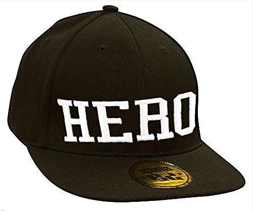 La ajustable Casual sombreros parte YOLO Morefaz Ltd lobo de Boy Mfaz con Gorra de Boss de gorro ajustable correa béisbol HERO Geek tapas trasera x6rqI6v