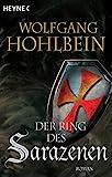 Download Der Ring des Sarazenen: Templerin 2 (Templerin-Serie) (German Edition) in PDF ePUB Free Online