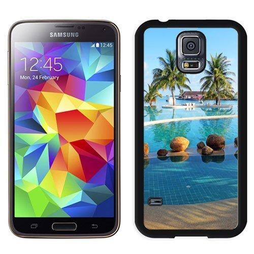 new-unique-custom-designed-samsung-galaxy-s5-i9600-g900a-g900v-g900p-g900t-g900w-phone-case-with-hol