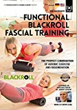 Functional Foam Roll Fascial Training | aerobic exercise and regeneration with y