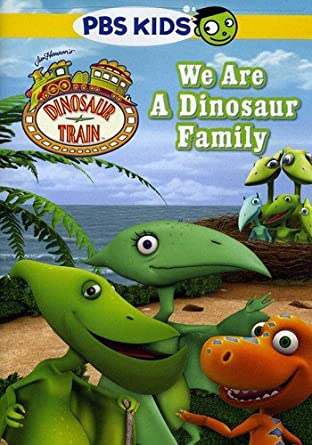 This Was My All Time Favorite Show Growing Up Not The Mamma Xd