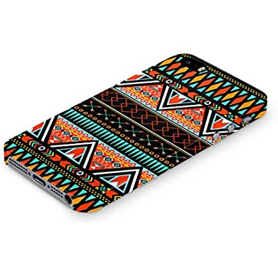 cover-affair-aztec-printed-designer