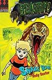 Snake Scare, Andy Baxter, 1405239379