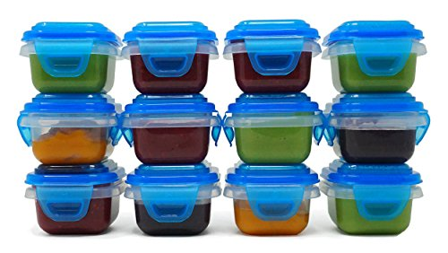 snaplock-mini-baby-food-storage-containers-set-of-12-3-ounces-each