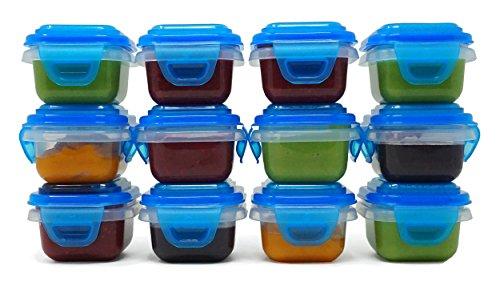 storage mini containers - 4