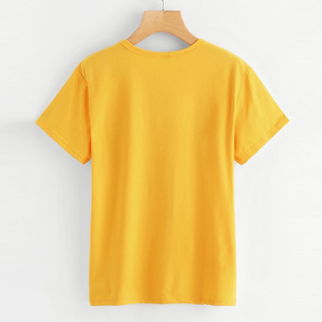 PINJIA Damen katzenLadies Geburtstag Tshirts Top Tee and Sweatshirt