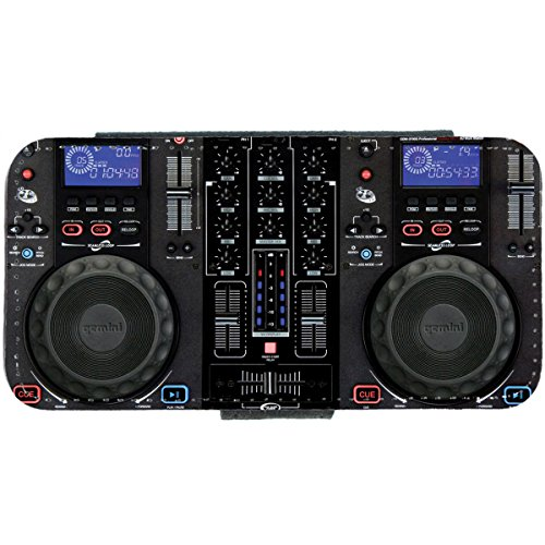 iPhone 6, Mixer CDDJ technics DJ turntables Case