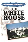 The White House, Ian Sanderson, 073982130X