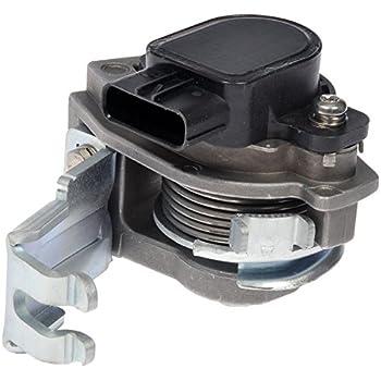 Issyzone Accelerator Sensor APS147 for 2004 2005 2006 2007 2008 Acura TL Accelerator Pedal Sensor