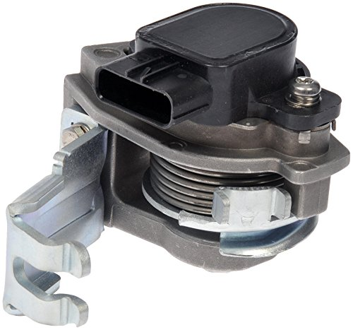 Dorman 699-114 Accelerator Pedal Position Sensor