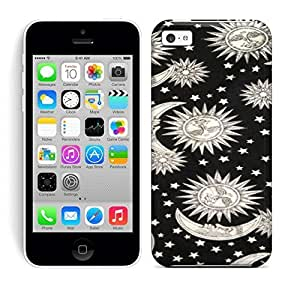 Lmf DIY phone caseMaryland Flag - TPU Rubber Silicone Phone Case Back Cover (ipod touch 4)Lmf DIY phone case