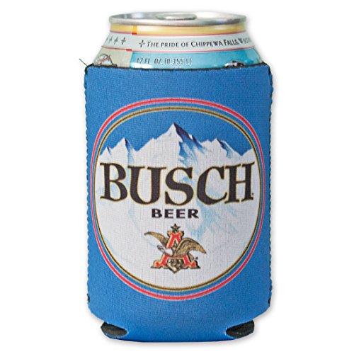 busch-beer-can-cooler