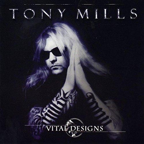 Vital Designs ()