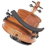"""Bonmusica 16"""" Viola Shoulder Rest"""