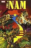 The 'Nam - Volume 1