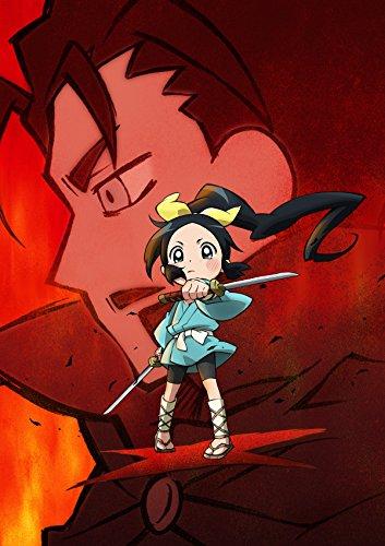 信長の忍び(12) TVアニメDVDつき初回限定版: ヤングアニマルコミックス