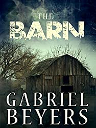 The Barn (A Short Story)
