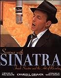 Sessions with Sinatra, Charles L. Granata, 1556523564