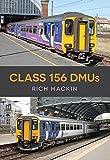 Class 156 DMUs