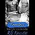Fearless (The Finn Factor Book 7)
