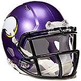 Riddell NFL Minnesota Vikings Speed Mini Helmet