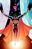 Superman: New Krypton Vol. 3: James Robinson