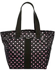 LeSportsac Essential Everyday Tote