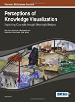 Perceptions of Knowledge Visualization